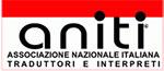 logo-aniti3