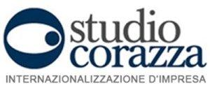 logo-studio-corazza