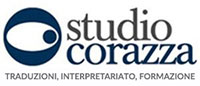 logo-footer-studio-corazza2