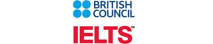 ielts-academy-logo
